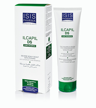 ILCAPIL® DS