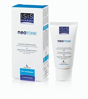 NEOTONE®