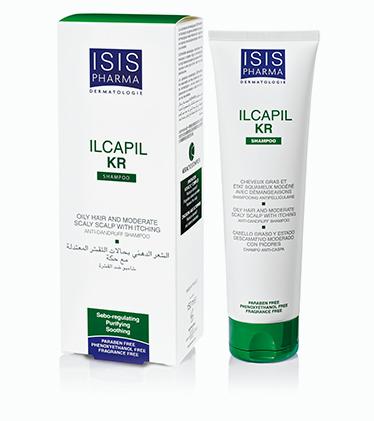 ILCAPIL® KR